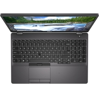 Dell Latitude 5500-5147 Image #5