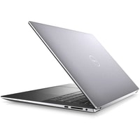 Dell Precision 15 5550-5119 Image #6