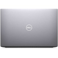 Dell Precision 15 5550-5119 Image #10