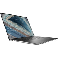 Dell XPS 15 9500-3825 Image #2