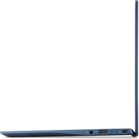Acer Swift 5 SF514-54GT-700F NX.HU5ER.003 Image #5