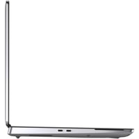 Dell Precision 15 7550-5454 Image #6