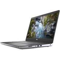 Dell Precision 15 7550-5454 Image #2