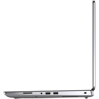 Dell Precision 15 7550-5454 Image #5