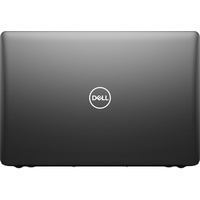 Dell Inspiron 17 3793-2199 Image #9