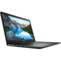 Dell Inspiron 17 3793-2199 Image #3