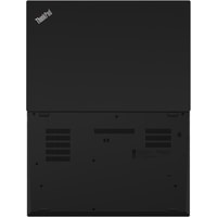 Lenovo ThinkPad T15 Gen 1 20S60049RT Image #7