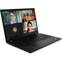 Lenovo ThinkPad T15 Gen 1 20S60049RT Image #16