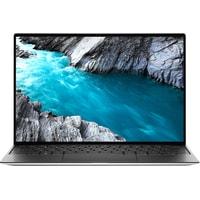 Dell XPS 13 9310-8563 Image #1