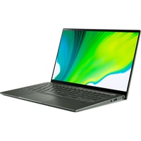 Acer Swift 5 SF514-55TA-769D NX.A6SER.001 Image #3