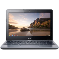 Acer Chromebook C720 (NX.SHEER.002)