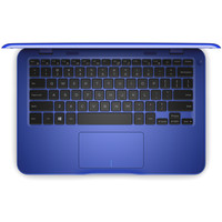 Dell Inspiron 11 3162 [3162-5314] Image #4