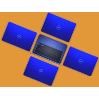 Dell Inspiron 11 3162 [3162-5314] Image #12