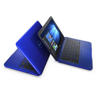 Dell Inspiron 11 3162 [3162-4711] Image #7