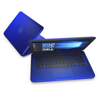 Dell Inspiron 11 3162 [3162-4711] Image #6