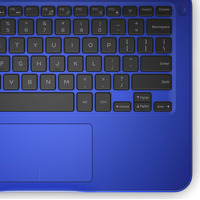Dell Inspiron 11 3162 [3162-4711] Image #9