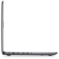 Dell Inspiron 15 5567 [5567-3195] Image #4