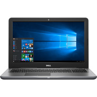 Dell Inspiron 15 5567 [5567-3195] Image #1