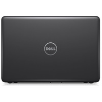 Dell Inspiron 15 5567 [5567-3195] Image #5
