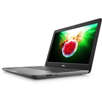 Dell Inspiron 15 5567 [5567-3195] Image #2