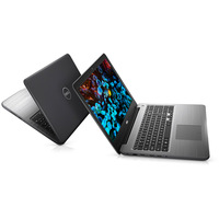 Dell Inspiron 15 5567 [5567-3195] Image #7