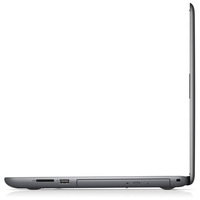 Dell Inspiron 15 5567 [5567-3195] Image #3
