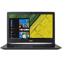 Acer Aspire 7 A717-71G-50SY [NX.GPGER.006] Image #1