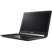 Acer Aspire 7 A717-71G-50SY [NX.GPGER.006] Image #2