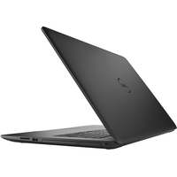 Dell Inspiron 17 5770-9683 Image #4