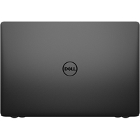 Dell Inspiron 17 5770-9683 Image #3