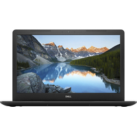 Dell Inspiron 17 5770-9683 Image #1