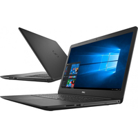 Dell Inspiron 17 5770-9683 Image #5
