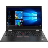 Lenovo ThinkPad X380 Yoga 20LH000SRT