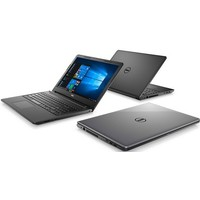 Dell Inspiron 15 3565-1962 Image #6