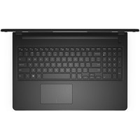 Dell Inspiron 15 3565-1962 Image #5