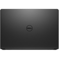 Dell Inspiron 15 3565-1962 Image #3