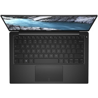 Dell XPS 13 9370-7888 Image #10