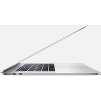 "Apple MacBook Pro 15"" Touch Bar (2018 год) MR962 Image #5"