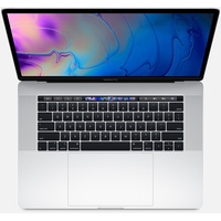 "Apple MacBook Pro 15"" Touch Bar (2018 год) MR962 Image #3"