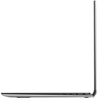Dell XPS 15 9575-6740 Image #11