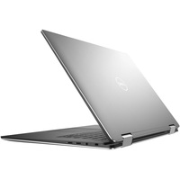 Dell XPS 15 9575-6740 Image #8