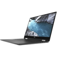 Dell XPS 15 9575-6740 Image #2
