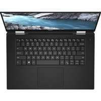 Dell XPS 15 9575-6740 Image #13