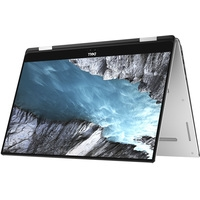 Dell XPS 15 9575-6740 Image #5