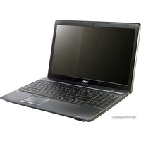 Acer TravelMate 5740ZG-P612G32Mnss (LX.TY40C.006) Image #2