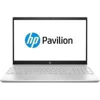 HP Pavilion 15-cs0000ur 4GP12EA