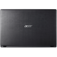 Acer Aspire 3 A315-21-45HY NX.GNVER.041 Image #4