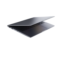 Xiaomi Mi Notebook Air 13.3 JYU4051CN Image #3