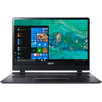 Acer Swift 7 SF714-51T-M3AH NX.GUHER.002 Image #1