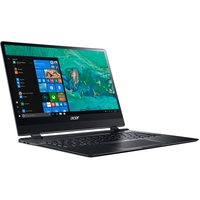 Acer Swift 7 SF714-51T-M3AH NX.GUHER.002 Image #2